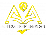 AA MOBILE ROAD SERVICE